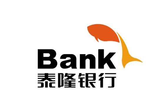 如何将泰隆银行信用卡积分兑换成现金?