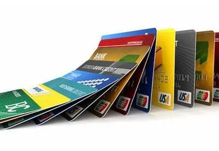 湖南农信信用卡积分怎么兑换礼品卡券?怎么把积分变现?